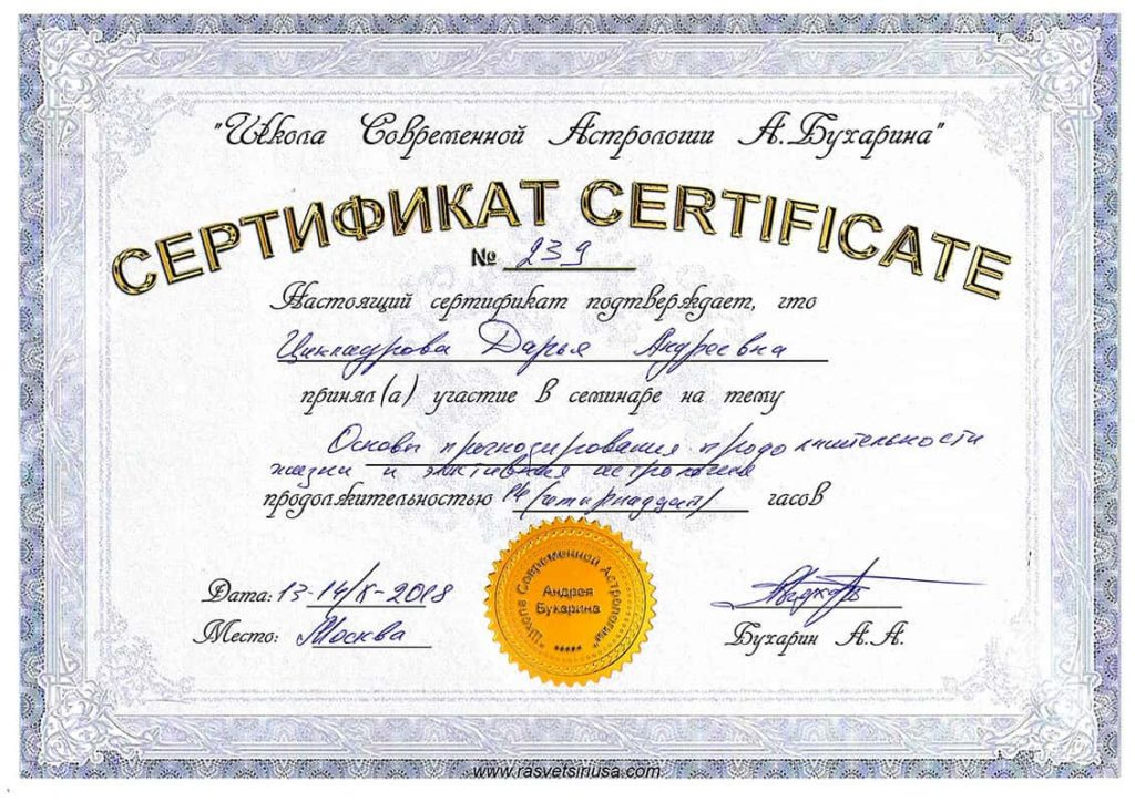 sert_elektiv